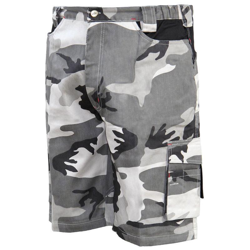 15e1b31ed143b6 Pantaloni mimetici: per la caccia o per il softair - Best Safety