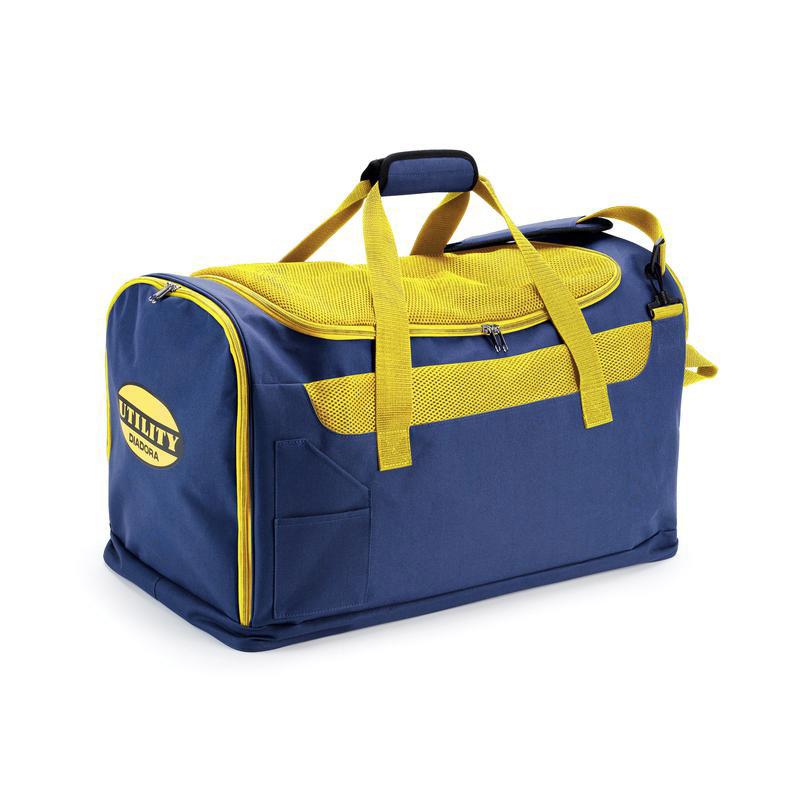 Borsa Diadora Bag Mesh-Bag 703.161530 Vendita Online b8fd615f09d