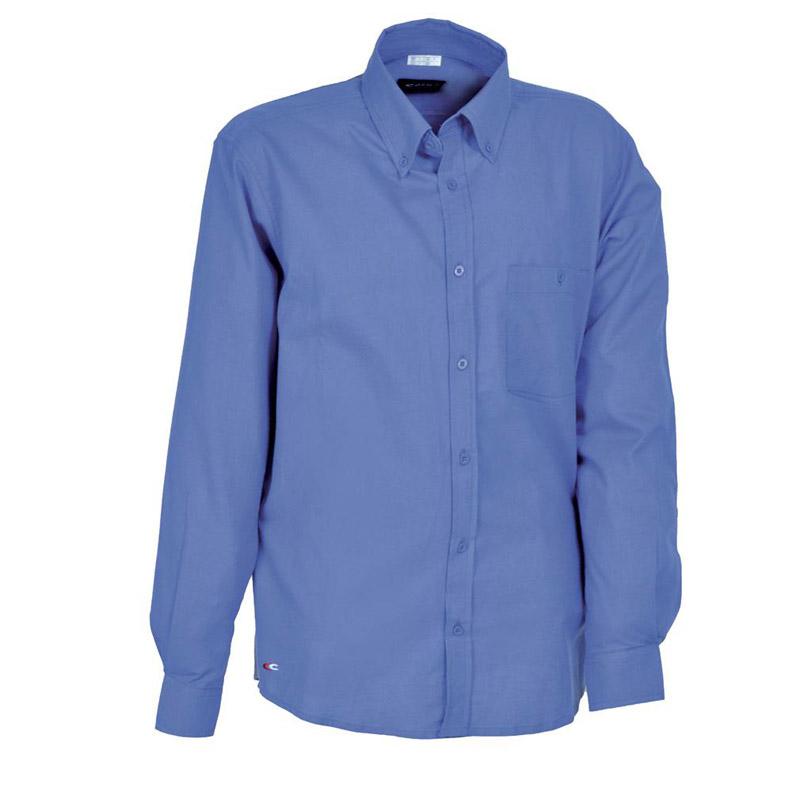 new product 94f61 0ea4b Camicie da lavoro - Best Safety