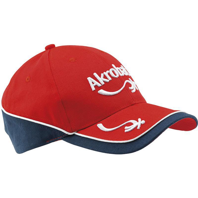 Cappelli Issa abiti da lavoro - Best Safety 4a5aa5f9437b