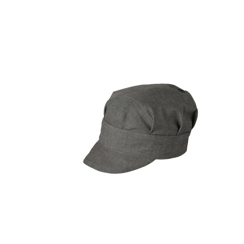 Cappello Thommy GIBLORS-15P05I621