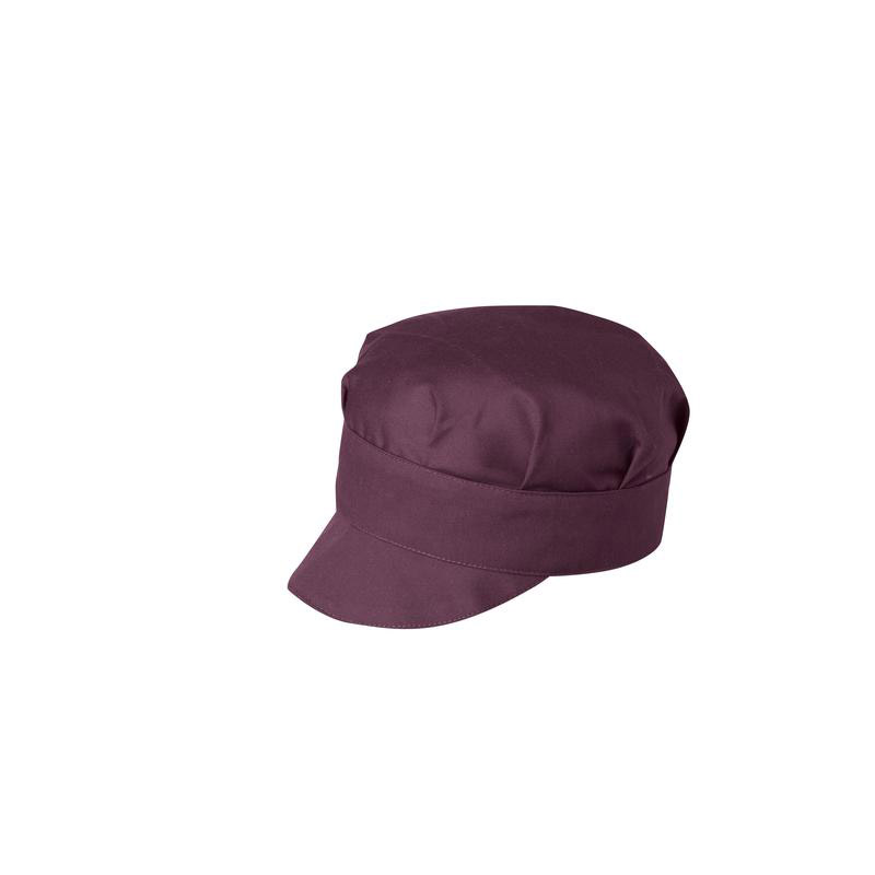 Cappello Giblor's Thommy -2 Pz - Art. 15P05I622