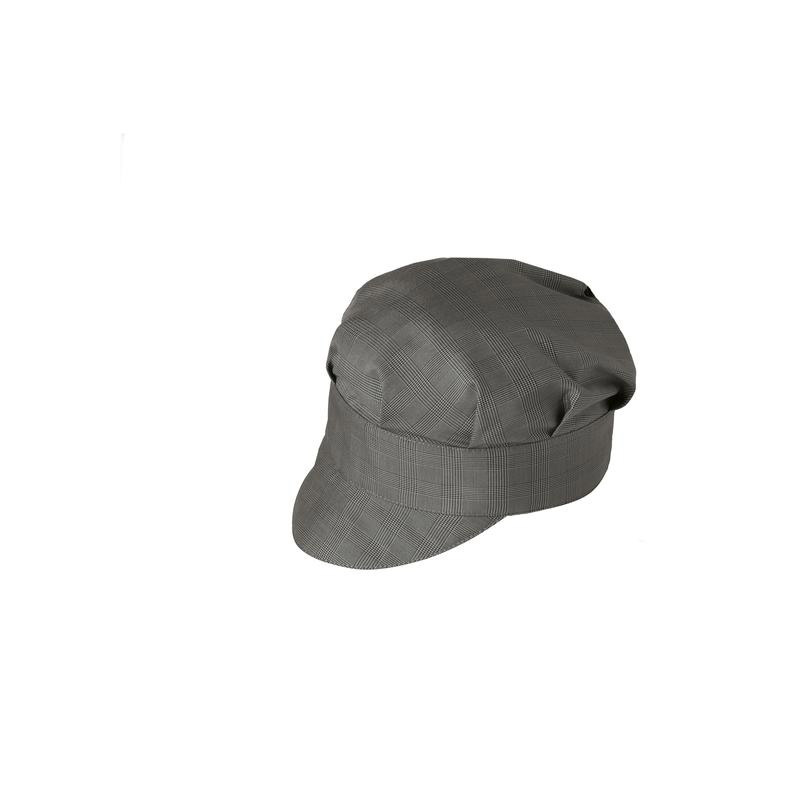 Cappello Thommy GIBLORS-16P05I225