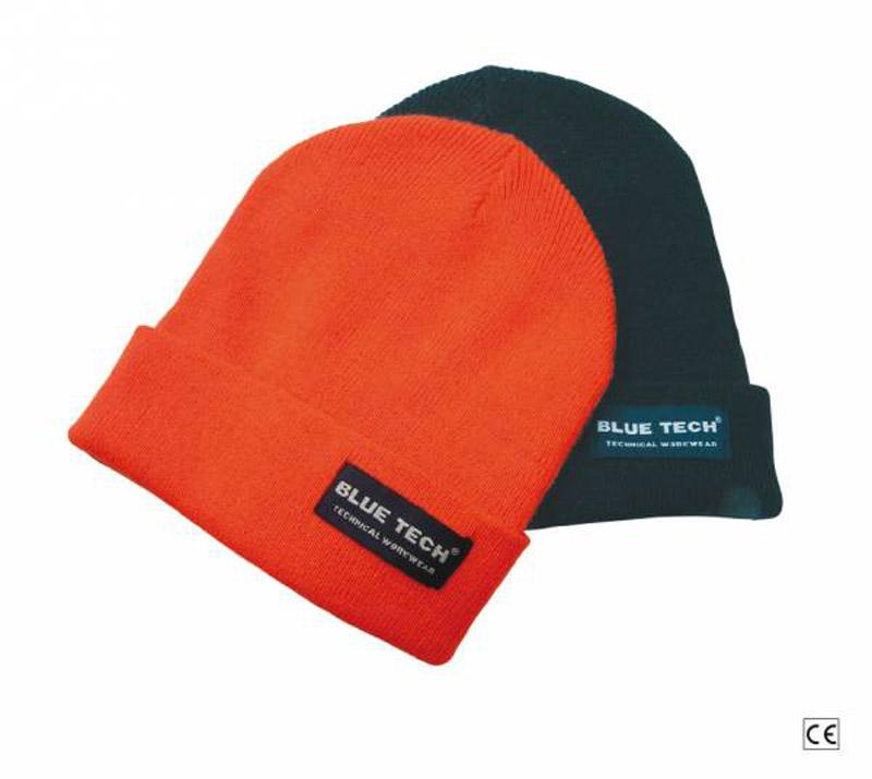 Cappelli zuccotto Abiti da lavoro - Best Safety 599cbf1349ec
