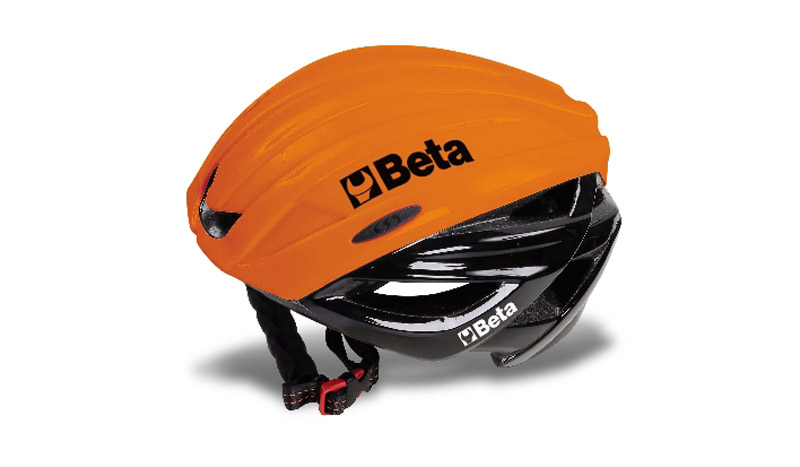 Caschi Beta Bike Beta 55 - 58 M Art 9539C/B 095390000