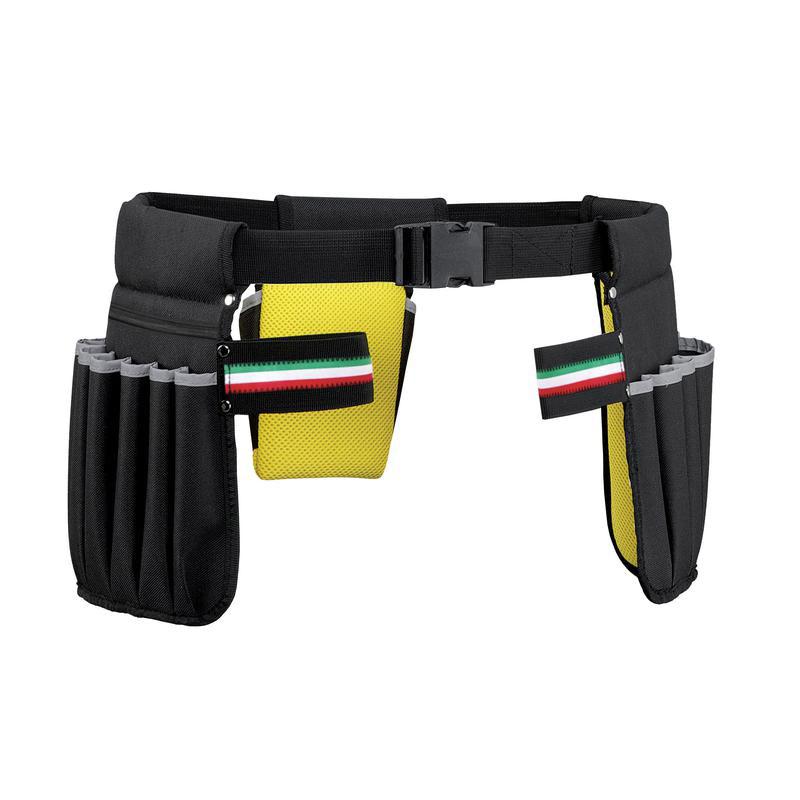 33f871bd8eff4 Cintura Porta Attrezzi Diadora TOOLS BELT-TOOLS BELT 703.170010 ...