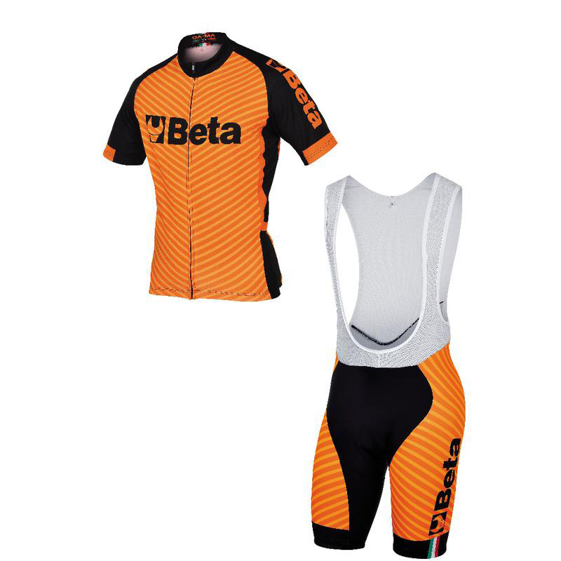 Completi Beta Bike S Art 9542 095420002