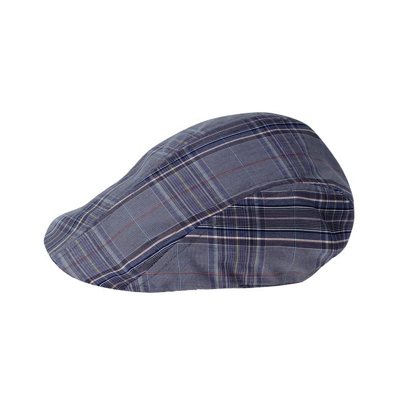 Cappelli coppola Abbigliamento Sportivo - Best Safety 1b3f60a66d1c