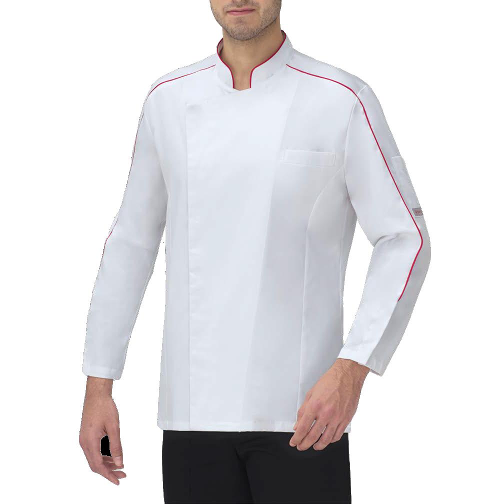 Online Vendita Cuoco 18p08g046 Da Livorno Giacca Giblors q4aCq