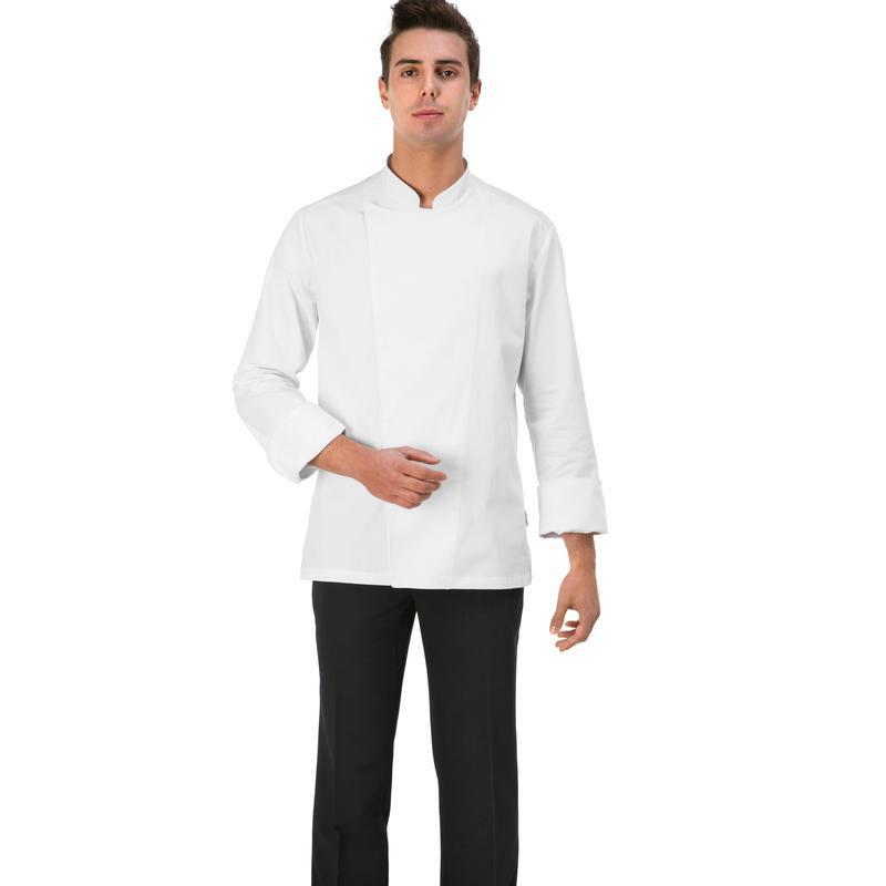 Abbigliamento Giblor s  online - Best Safety 9d185d12562c