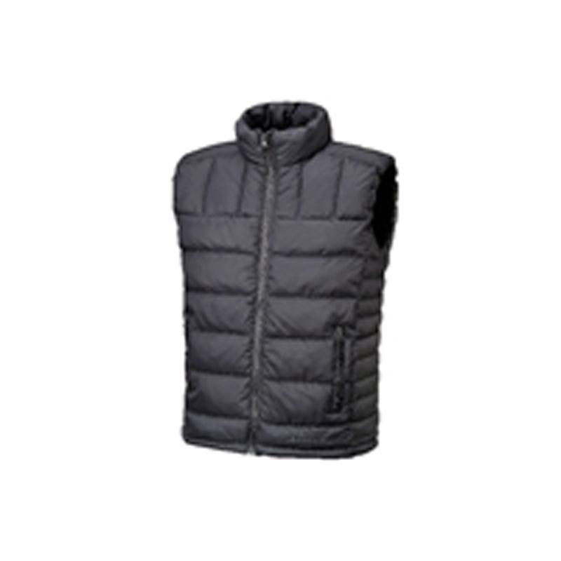Gilet Imbottiti Nylon Ripstop Grey BETA-075780000 art 7578G