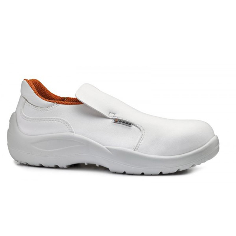 Mocassino Base Protection Cloro B0507 S2 SRC
