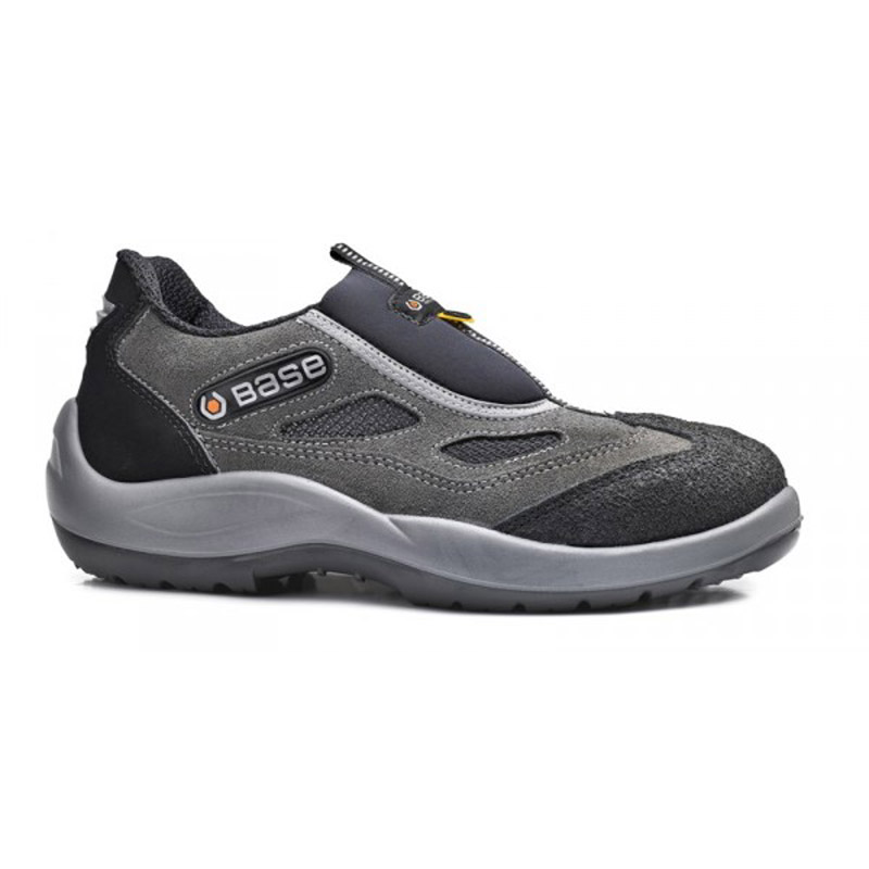 Mocassino Base Protection Quark B0474 S1P ESD SRC