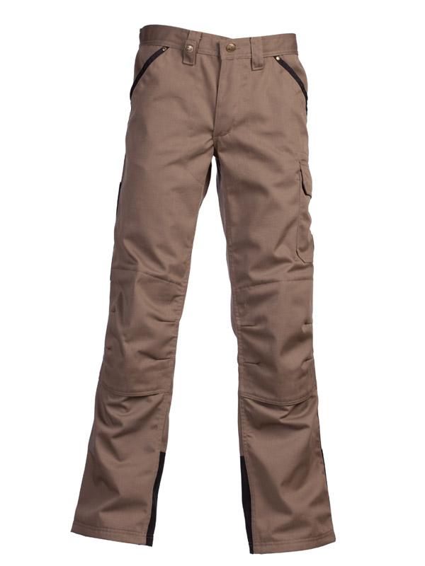 66894eeee5 Pantaloni Timberland abiti da lavoro - Best Safety