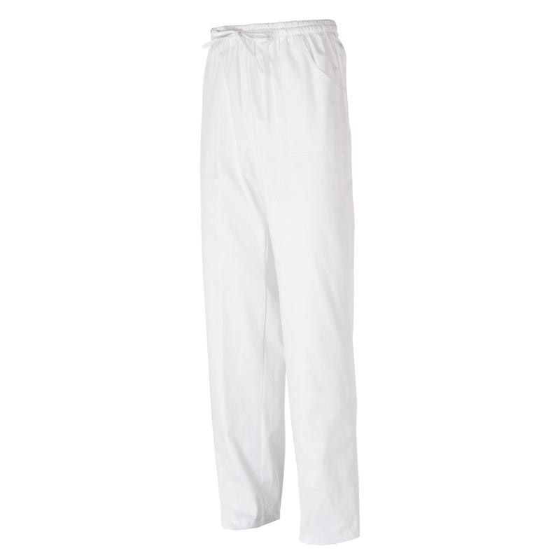 40c95d707b Pantaloni Giblor's per chef o personale cucina - Best Safety