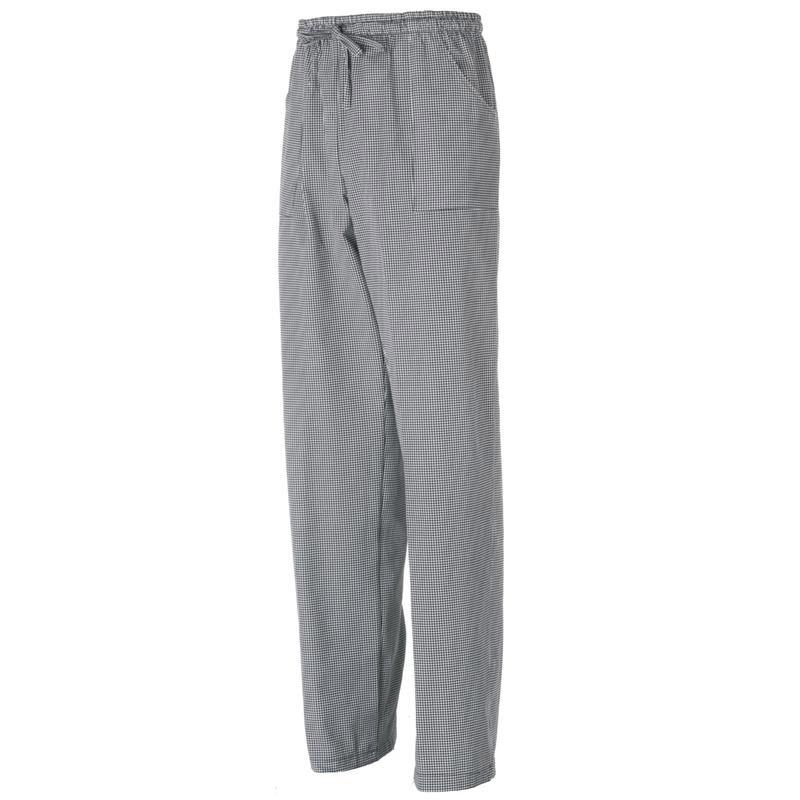 Pantaloni da cuoco Giblor s Alan 127 Vendita Online 104693742c60
