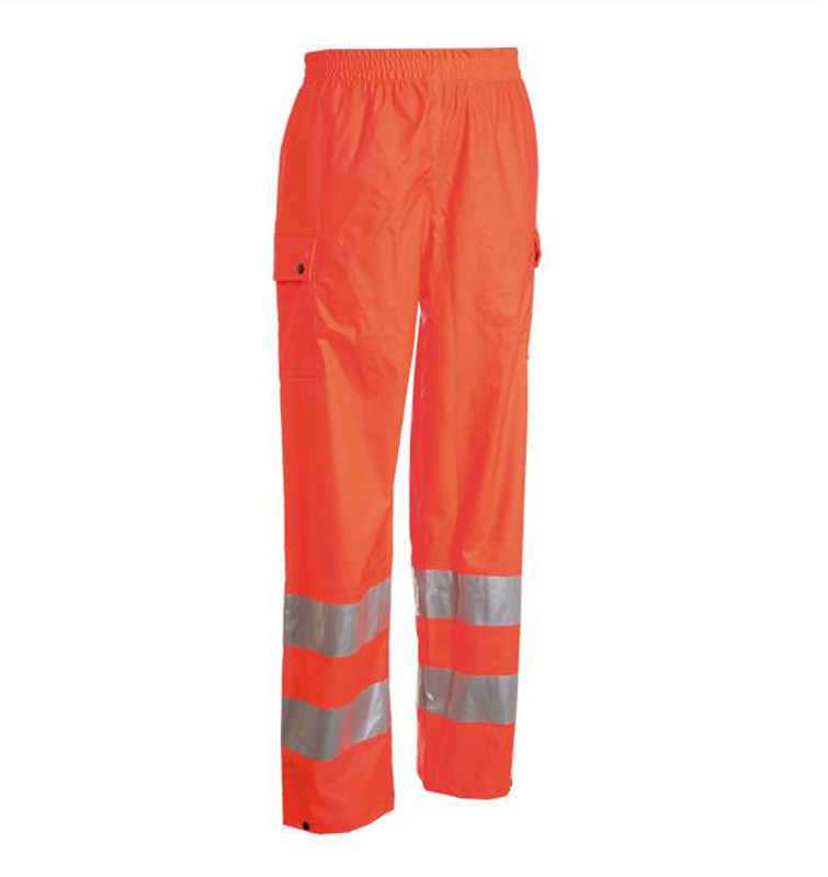 Pantalone Payper Work River Pants