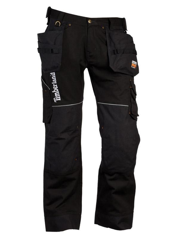 e416c355f0 Pantaloni Timberland PRO 614 9 Tasche Taglia L Vendita Online