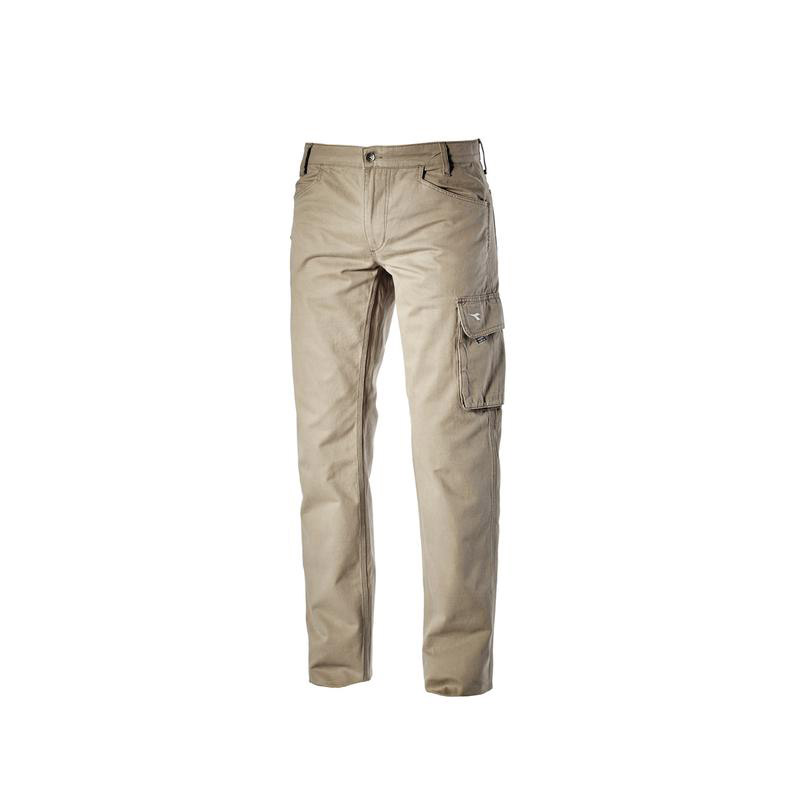 Pantaloni Diadora TRADE-PANTS 702.159630