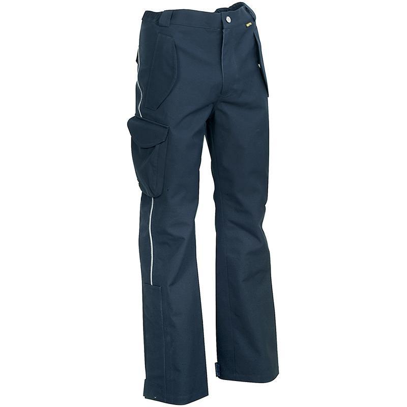 Pantaloni cofra new hazen - Normativa abbigliamento cucina ...