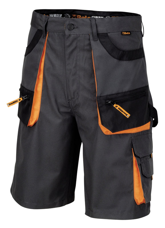 Pantaloni Beta  sicurezza e comfort - Best Safety 95d4de222fc