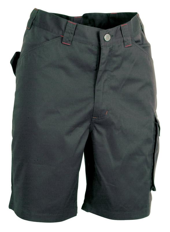 Abbigliamento da lavoro  comodità professionalità - Best Safety e296d6f75d7d