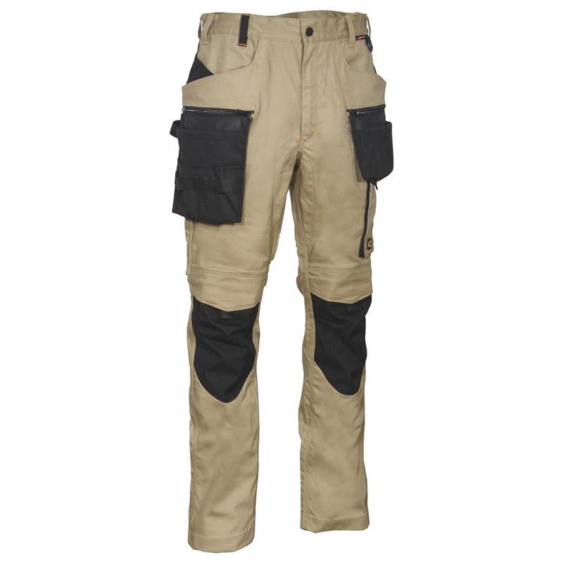 Vendita Mureck Cofra Online Pantaloni Da Lavoro DIYWHE29