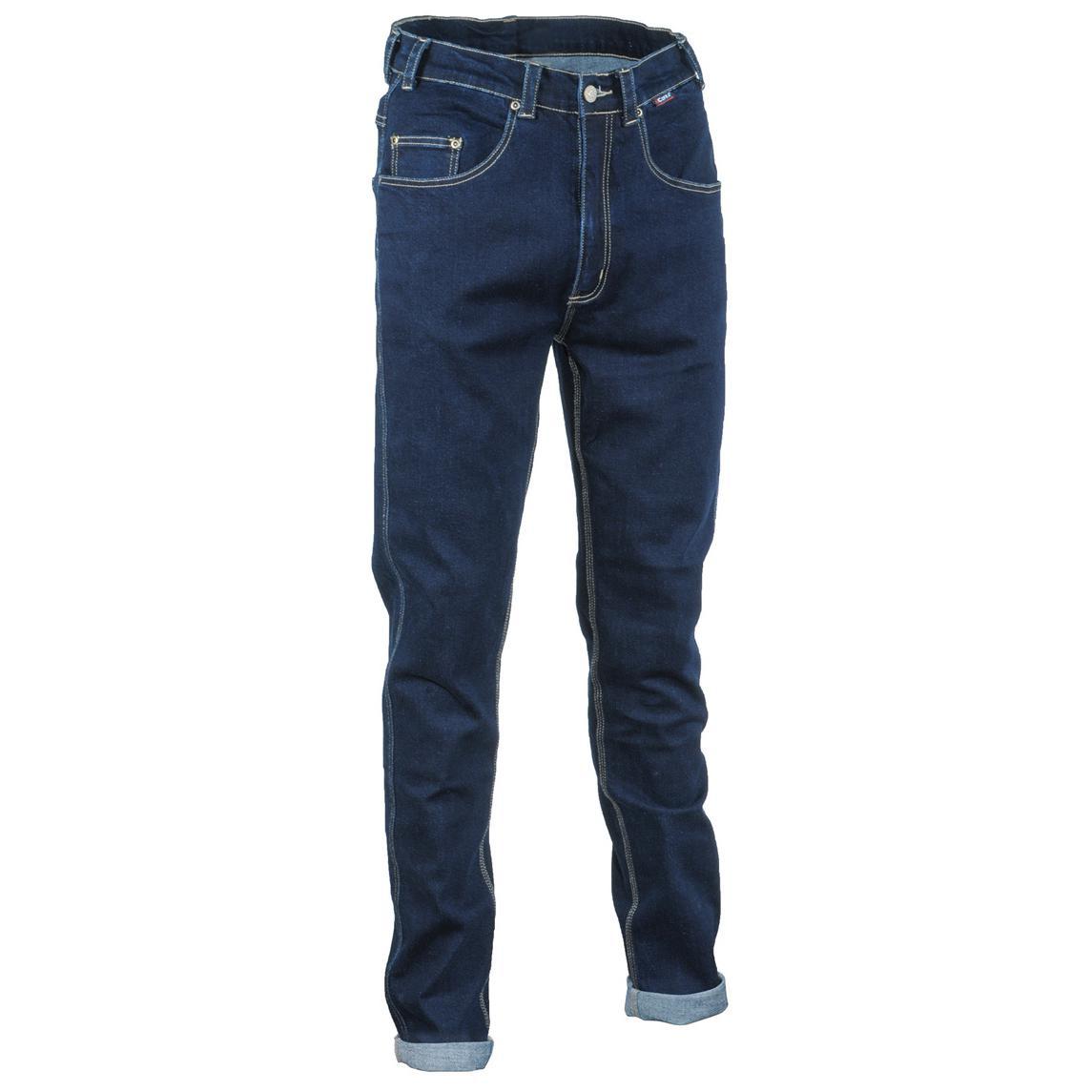 Pantaloni da lavoro da uomo COFRA ASTORGA Vendita Online ba6ced6d19a