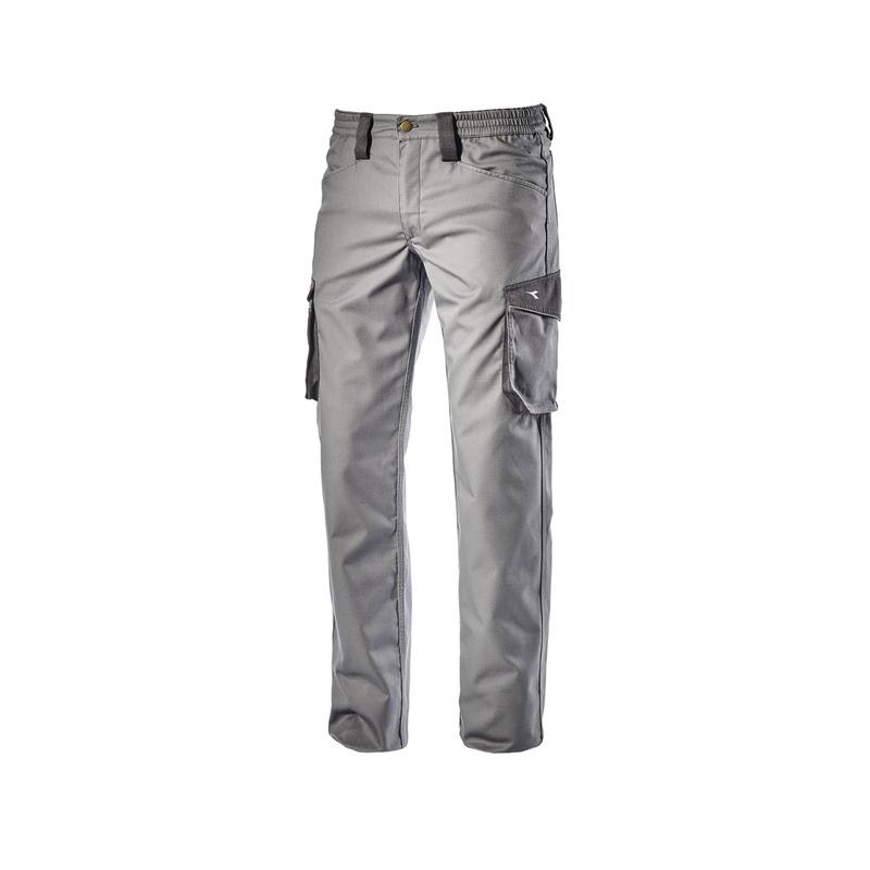 Abbigliamento Diadora Utility  Linea lavoro - Best Safety ed69eb04e9f