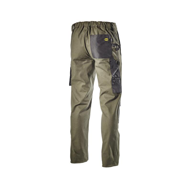 Pantaloni Diadora STRETCH-PANTS 702.170058