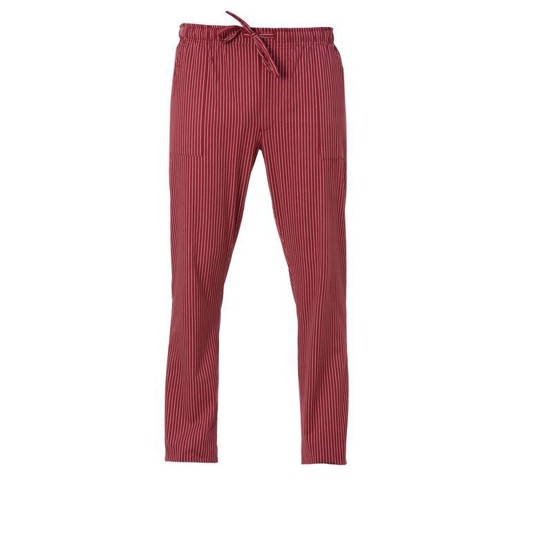 Pantaloni Giblor s Cuoco Enrico Art. 11P08P20 Vendita Online 58d75919b1ca