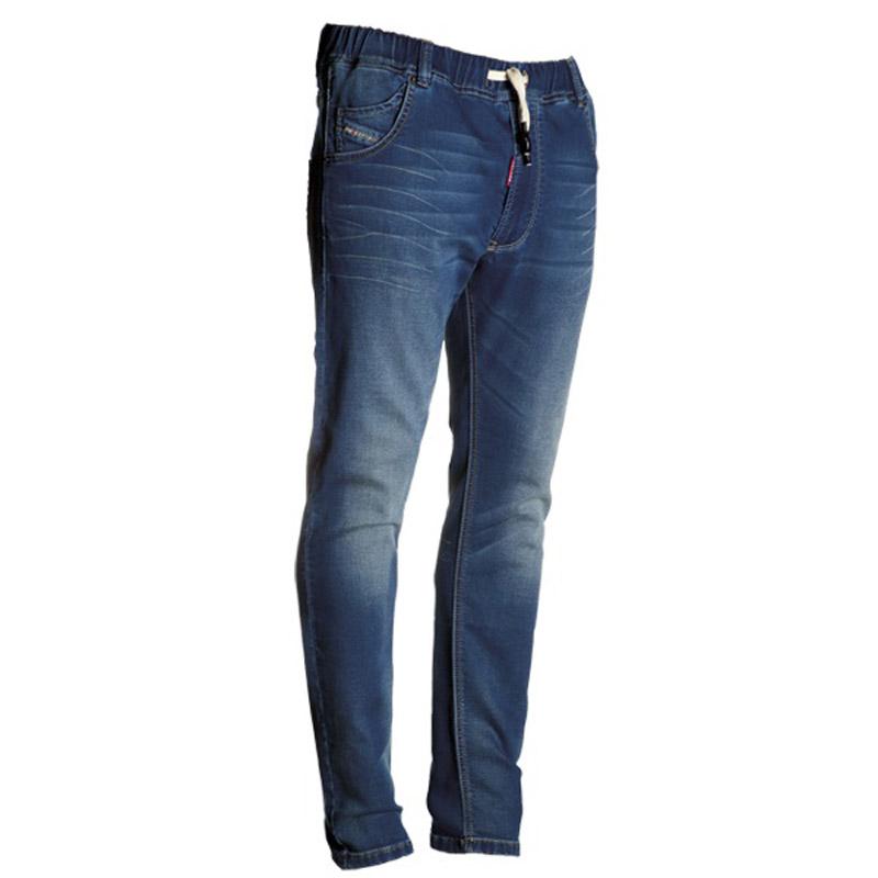 ec6b269664c0 Pantaloni jeans Abiti da lavoro - Best Safety