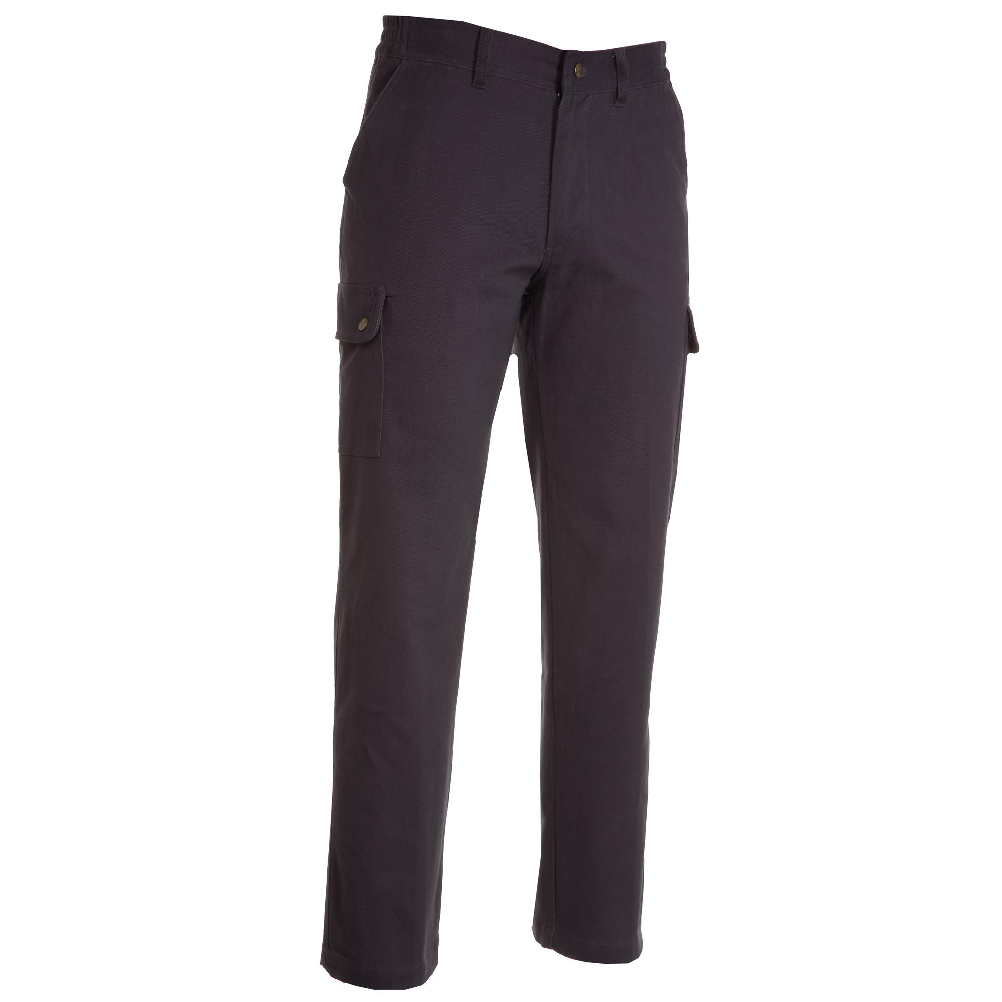 Pantaloni Payper Forest Winter 000170