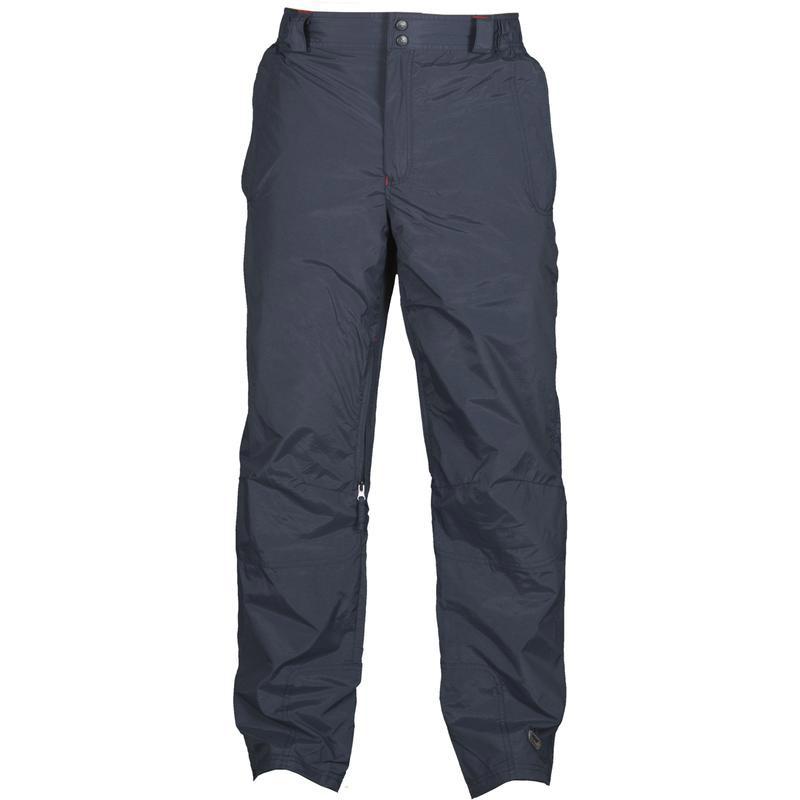 Pantaloni Taslan Payper
