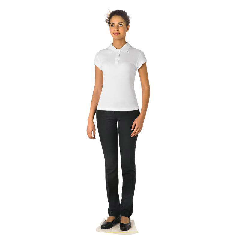 Polo Giblor's Donna M/M Art. 602