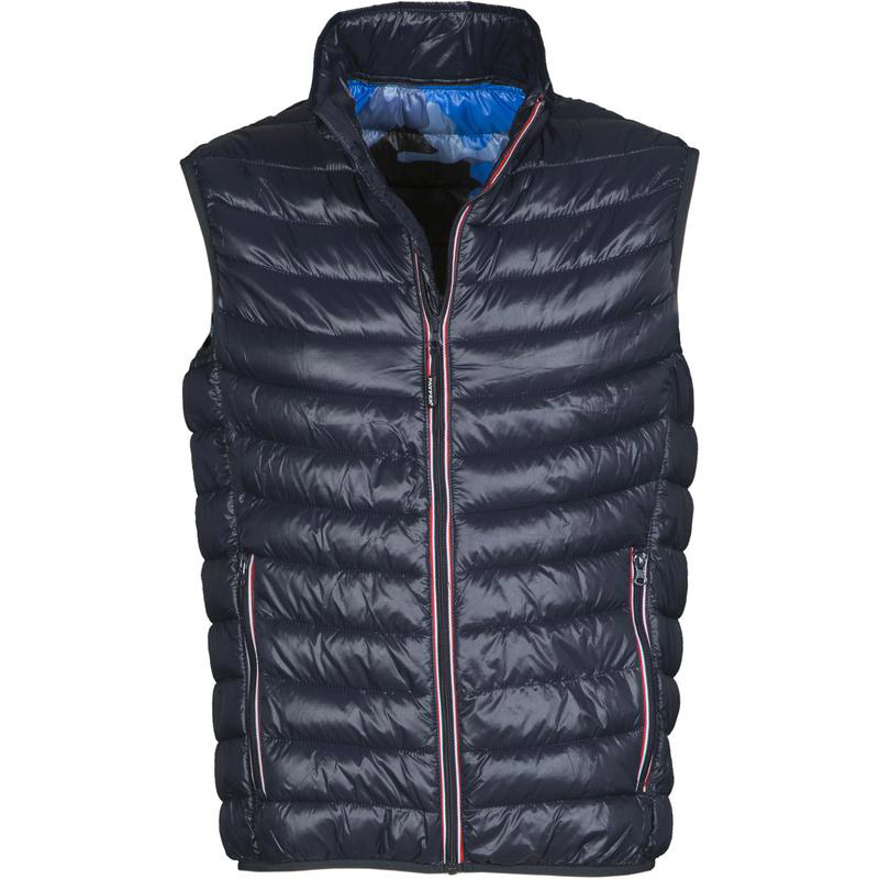 Gilet Da Uomo Reply Payper