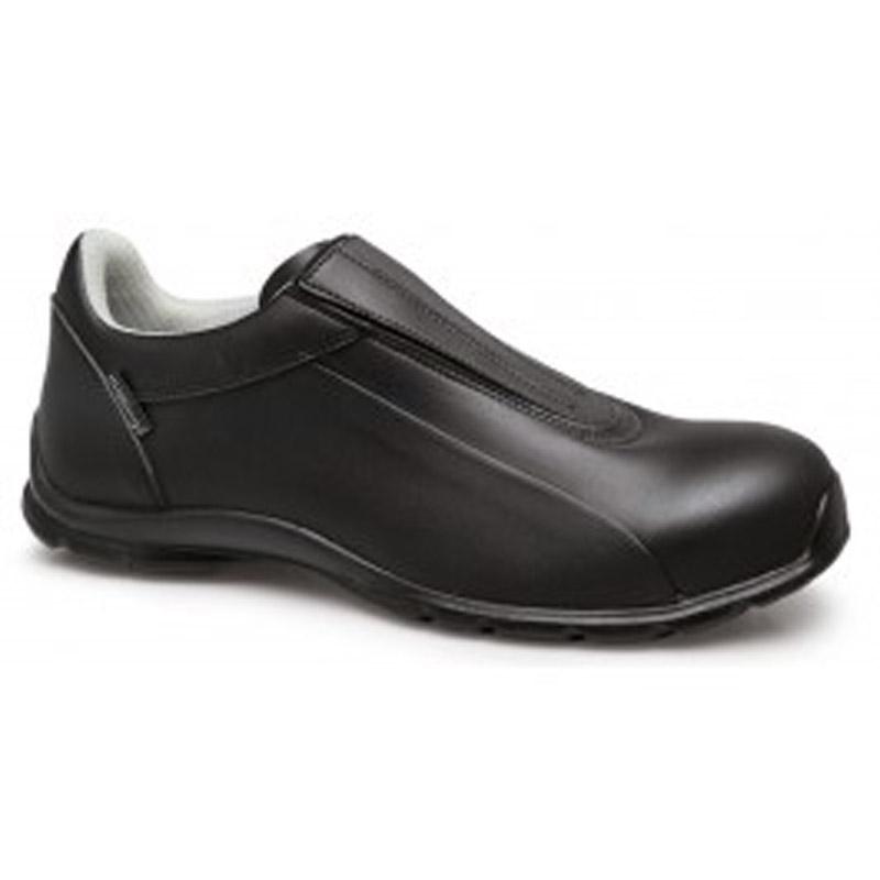 Abbigliamento Alberghiero  per personale di sala e reception - Best ... 12596d4038fe