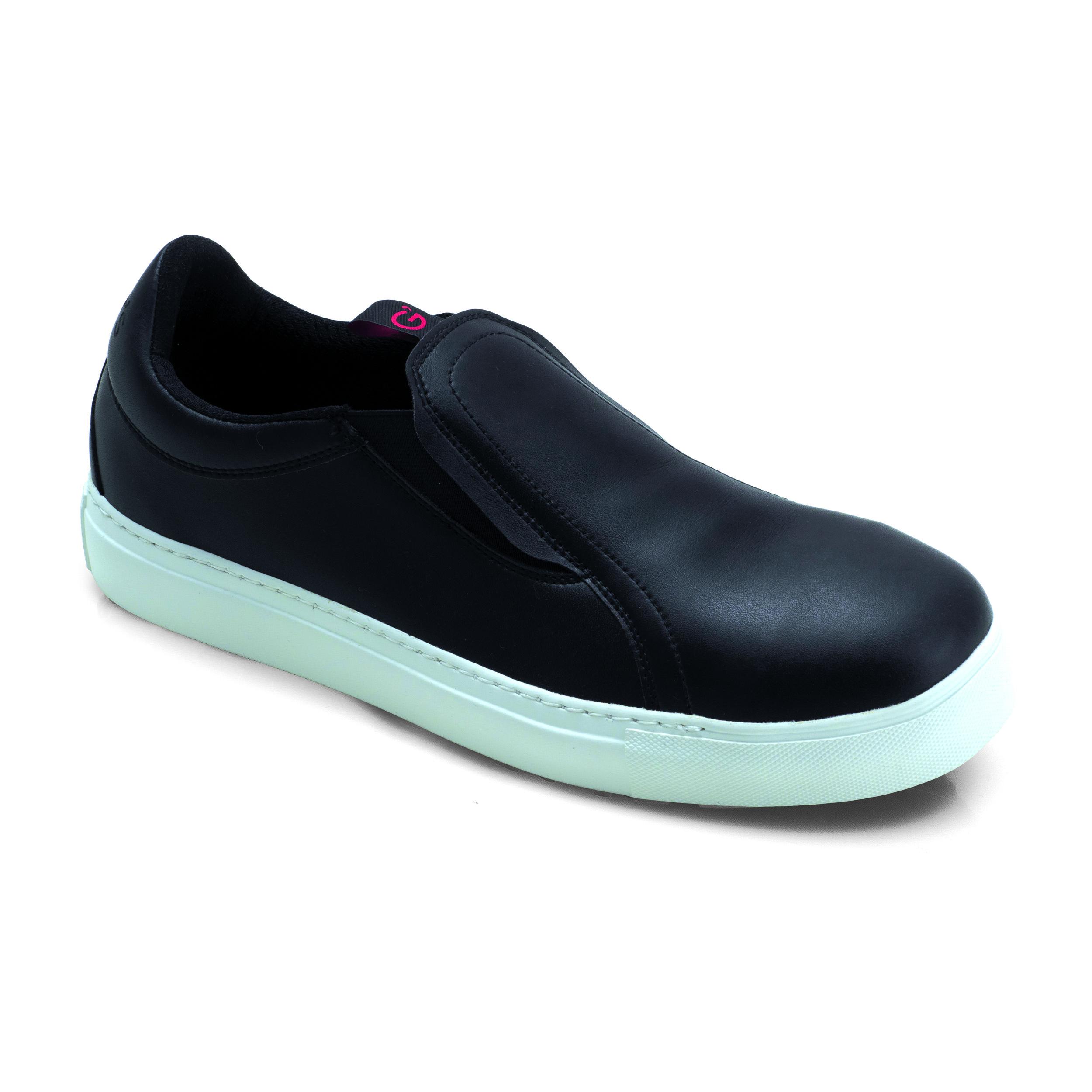 scarpa giblors modello vans