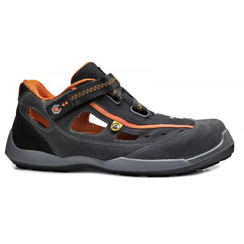 Scarpe Base Protection: Antinfortunistica Top Quality Best