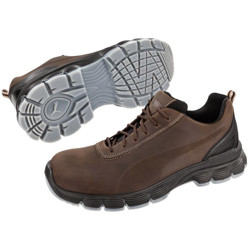 scarpe puma ultimo modello