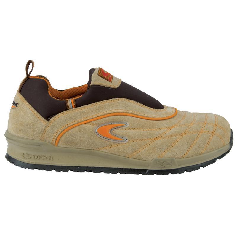 huge selection of 0733e 8facc scarpe antinfortunistiche running