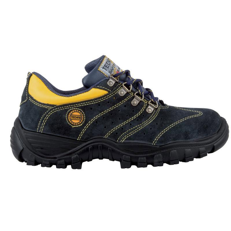 marche antinfortunistica scarpe