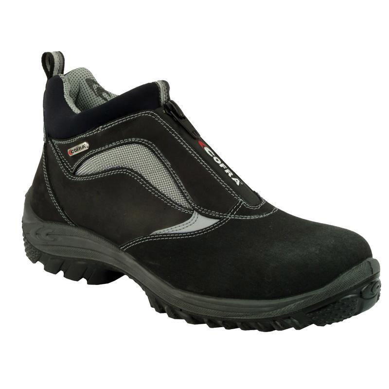 scarpe donna puma senza lacci