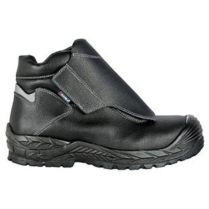 Sneakers 2018 scarpe da skate vendita professionale Abbigliamento e calzature per saldature: antinfortunistica ...