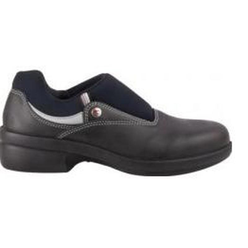 scarpe antinfortunistiche cofra malika s2 src