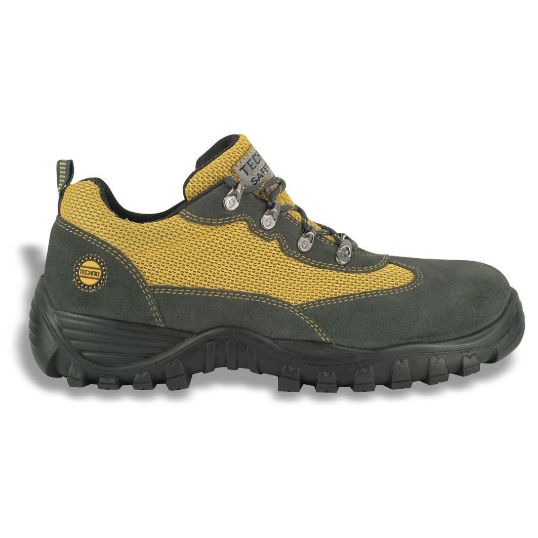 marche scarpe antinfortunistiche