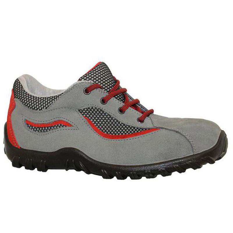 on sale b2aa1 80098 Scarpe Antinfortunistiche Lewer Vietri S1P