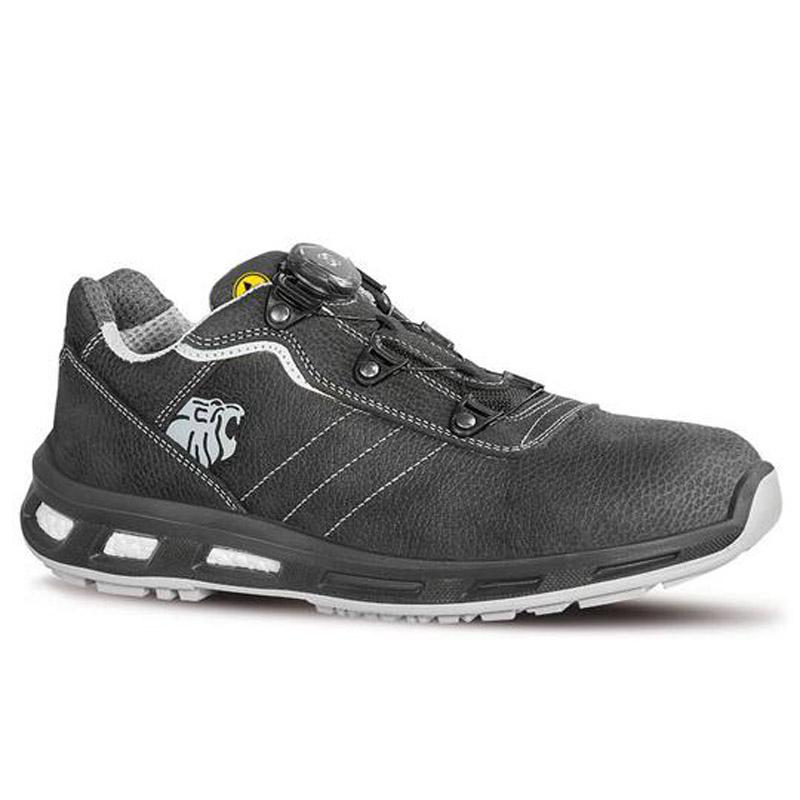 scarpe antinfortunistica senza lacci u pwer