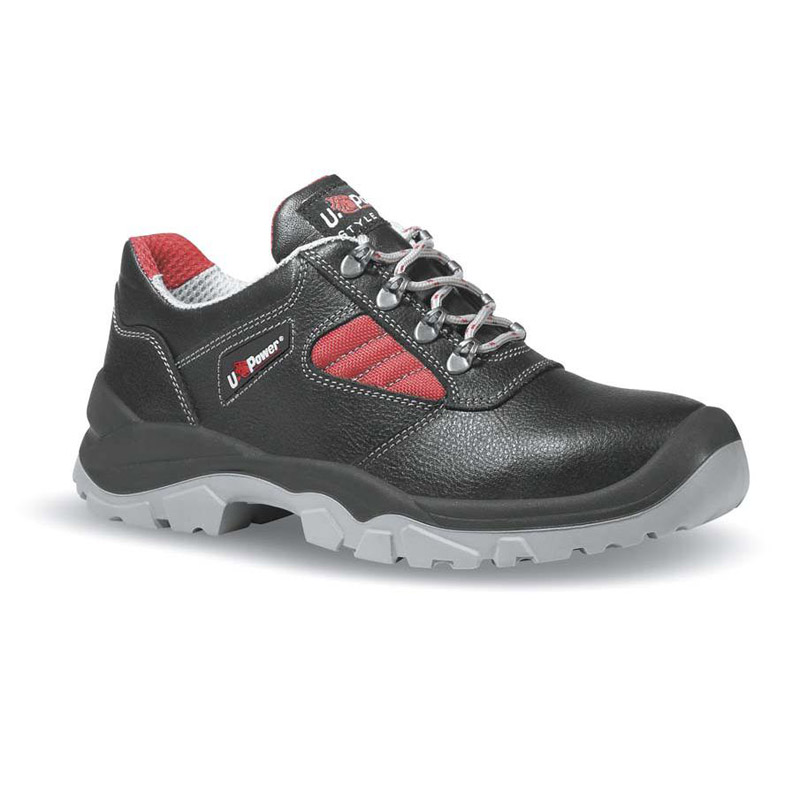Scarpe Antinfortunistiche U-POWER MAUNA, impermeabili