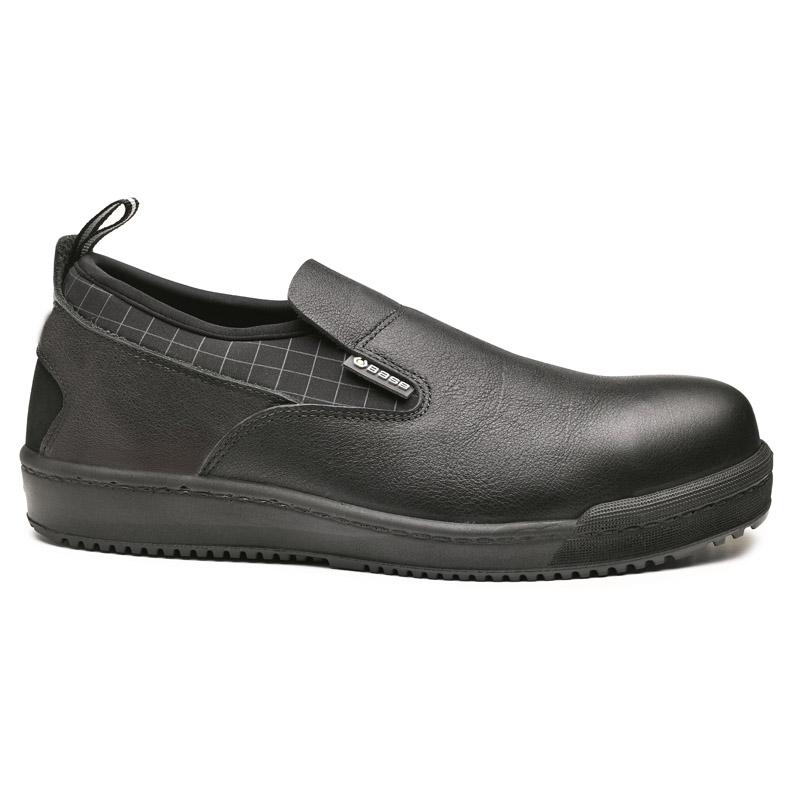 Scarpe Base Fusion S2 Src B0292 calzature impermeabili 95c1ae33355